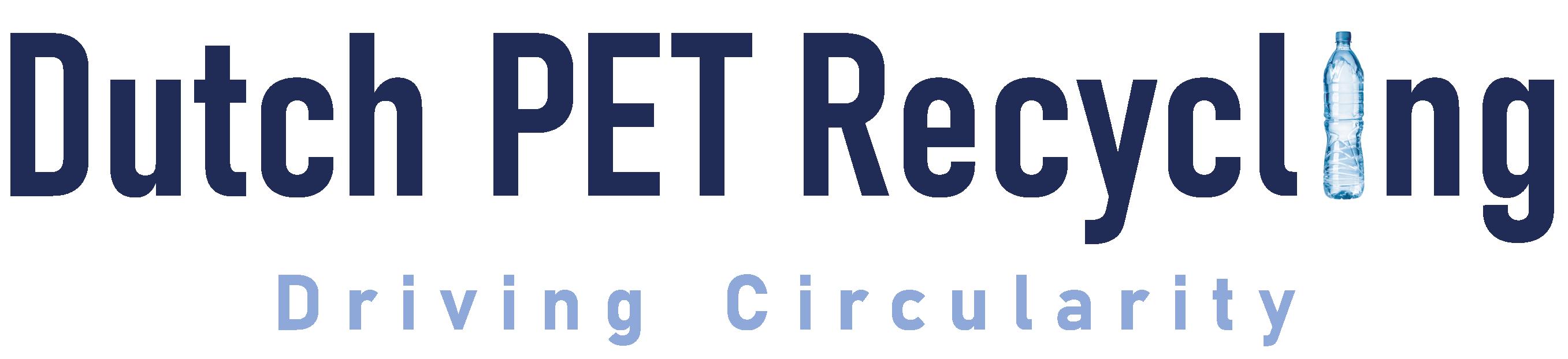 DutchPETRecycling